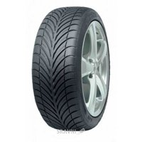 Фото BFGoodrich g-Force Winter (185/55R15 82T)