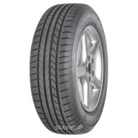 Фото Goodyear EfficientGrip (195/65R15 91H)