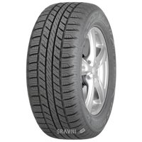 Фото Goodyear Wrangler HP All Weather (245/60R18 105H)