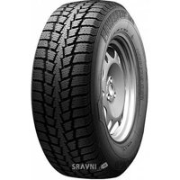 Фото Kumho Power Grip KC11 (205/65R16 107/105R)