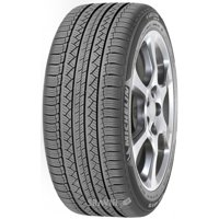 Фото Michelin LATITUDE TOUR HP (235/60R16 100H)
