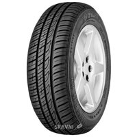 Фото Barum Brillantis 2 (185/60R15 88H)