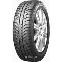 Фото Bridgestone Ice Cruiser 7000 (185/60R14 82T)