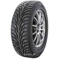 Фото Yokohama Ice Guard IG35 (235/60R18 107T)