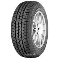 Фото Barum Polaris 3 (215/70R16 100T)