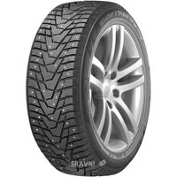 Фото Hankook Winter i*Pike RS2 W429 (185/65R14 90T)