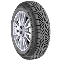 Фото BFGoodrich g-Force Winter (215/55R16 97H)