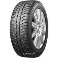 Фото Bridgestone Ice Cruiser 7000 (225/65R17 102T)