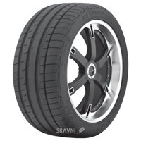 Фото Continental ExtremeContact DW (235/45R18 98Y)