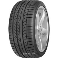 Фото Goodyear Eagle F1 Asymmetric (255/45R19 104Y)
