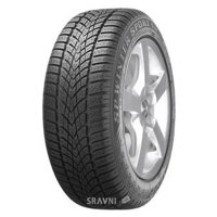 Фото Dunlop SP Winter Sport 4D (215/65R16 98T)