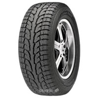 Фото Hankook Winter i*Pike RW11 (255/55R18 109T)