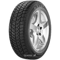 Фото Kelly Winter ST (175/70R14 84T)