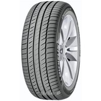 Фото Michelin PRIMACY HP (195/55R16 87V)