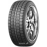 Фото Nexen Winguard Ice (205/65R15 94Q)