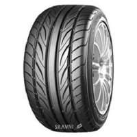 Фото Yokohama S.Drive AS01 (235/35R19 91Y)