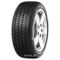 Фото Gislaved Ultra*Speed (215/45R17 91Y)