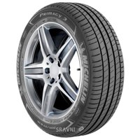 Фото Michelin Primacy 3 (215/55R16 97H)