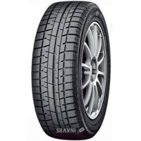 Фото Yokohama Ice Guard IG50 (225/50R17 94Q)