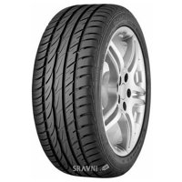 Фото Barum Bravuris 2 (235/40R17 90W)