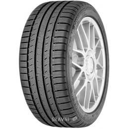 Continental ContiWinterContact TS 810S (245/45R19 102V)