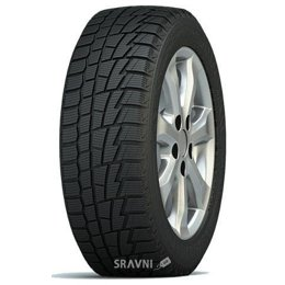 Cordiant Winter Drive PW-1 (205/55R16 94T)