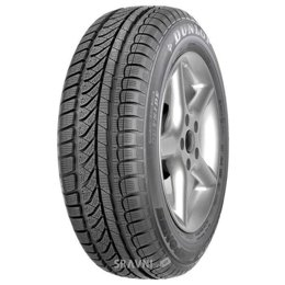 Dunlop SP Winter Response (165/65R15 81T)