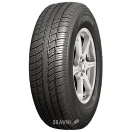 Evergreen EH 22 (165/70R14 81T)