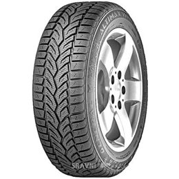 General Tire Altimax Winter Plus (175/70R13 82T)