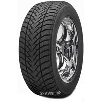 Фото Goodyear UltraGrip Plus SUV (255/60R17 106H)