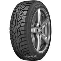 Фото Hankook Winter i*Pike RS W419 (185/65R15 92T)