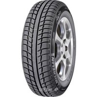 Фото Michelin Alpin (205/55R16 94H)
