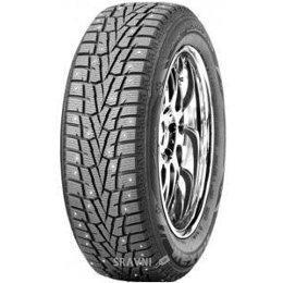 Цены на Roadstone Winguard Spike SUV 225/60 R17 99T, фото