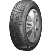 Фото Barum Bravuris 4x4 (225/75R16 104T)
