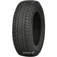 Фото TRIANGLE TR777 Snow Lion (215/70R15 98T)