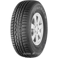 Фото General Tire Snow Grabber (215/70R16 100T)