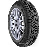 Фото BFGoodrich g-Force Winter (185/55R14 80T)