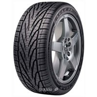 Фото Goodyear Eagle F1 All Season (255/45R19 104Y)