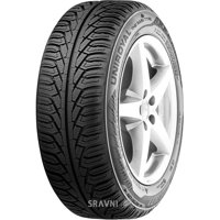Фото Uniroyal MS Plus 77 (155/80R13 79T)