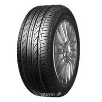 Фото Gislaved Speed 606 SUV (255/55R18 109W)