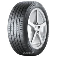 Фото Barum Bravuris 3 HM (215/45R17 91Y)