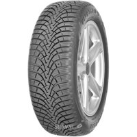 Фото Goodyear UltraGrip 9 (205/55R16 94H)