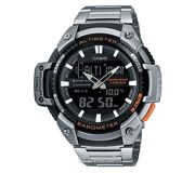 Фото Casio SGW-450HD-1B