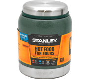 Фото STANLEY Adventure Food 0.41L
