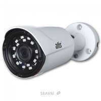 Фото Atis ANW-2MVFIRP-40W/2.8-12 Pro
