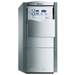 Vaillant VKK INT 366/4
