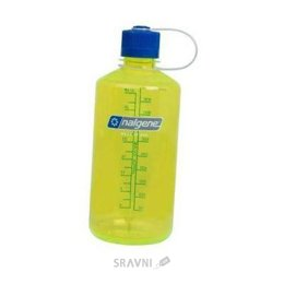 Nalgene Narow Mouth 1000 ml