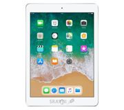Фото Apple iPad (2018) 32Gb Wi-Fi