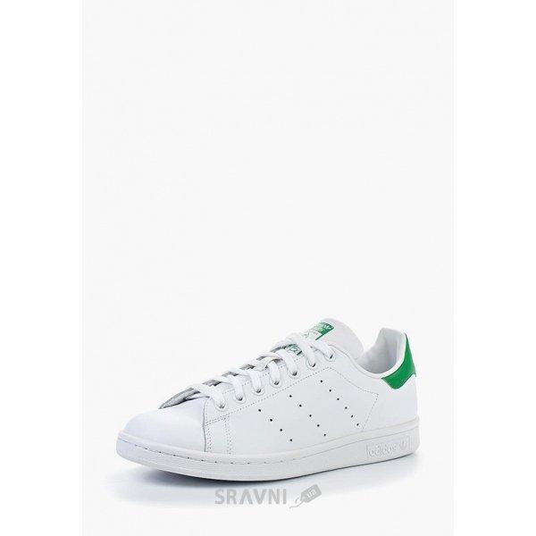 new product 8b236 603c6 Adidas Кеды adidas Originals AD093AMFGP38