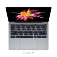 Фото Apple MacBook Pro 13 Z0UN000K4
